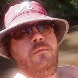 Bigdog looking someone in Mobile, Alabama, United States #6