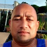 Fetu from Auckland | Man | 44 years old | Aquarius