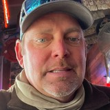 Michaelmbryk from Dallas   Man   49 years old   Pisces