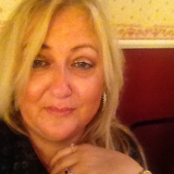 Kat from Teesside | Woman | 45 years old | Leo