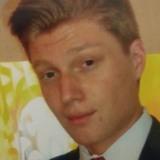 Wyatt from Wilmington | Man | 22 years old | Sagittarius