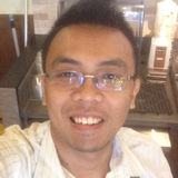 Berrium from Denpasar | Man | 32 years old | Cancer
