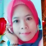 Ikaa from Cimahi | Woman | 36 years old | Sagittarius