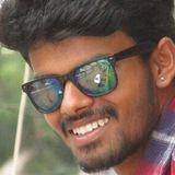 Ravi from Gangawati | Man | 25 years old | Libra