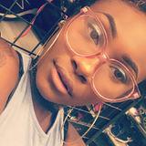 Kaprijayyy from Raleigh   Woman   25 years old   Aquarius