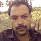 Balu from Parli Vaijnath   Man   32 years old   Aquarius