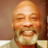 Rob from Buffalo | Man | 64 years old | Aquarius