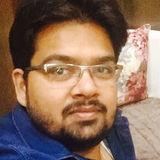 Ricky from Talwandi Bhai   Man   33 years old   Virgo