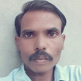 Rahul from Nanded | Man | 37 years old | Gemini