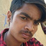 Dhjskggdo from Amlagora | Man | 22 years old | Taurus