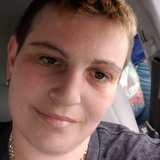 Dnice from Ithaca | Woman | 32 years old | Aquarius