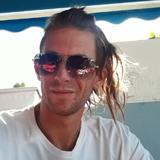 Golpe from Santa Cruz de Tenerife | Man | 38 years old | Scorpio