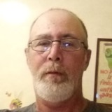 Donhow from Duncan | Man | 50 years old | Sagittarius
