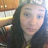 Jasmine from Wahiawa | Woman | 25 years old | Leo