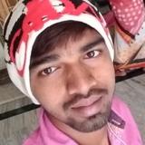 Paltu from Bankura   Man   24 years old   Aries