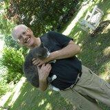Elgar from Madison   Man   55 years old   Taurus