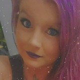 Bservellon from Yuma | Woman | 29 years old | Gemini