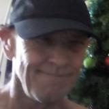Mickpollard1C8 from Sydney   Man   54 years old   Capricorn