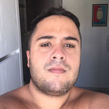 Gerardo from Cordova | Man | 38 years old | Capricorn