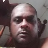 Feroz from Vacoas | Man | 41 years old | Taurus