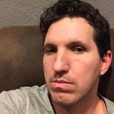 Nosexdude from Rancho Cordova | Man | 40 years old | Gemini