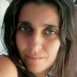 Arancha from Alicante | Woman | 41 years old | Virgo