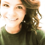 Ericaposey from Soddy-Daisy | Woman | 25 years old | Gemini
