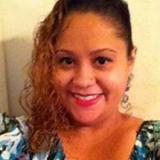 Jade from Malden | Woman | 41 years old | Sagittarius