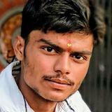 Shivprasadpatil from Hadgaon   Man   24 years old   Sagittarius