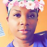 Bri from Ocean Springs   Woman   36 years old   Aquarius