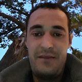 Kamellyon from Sainte-Foy-les-Lyon   Man   31 years old   Virgo