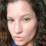 Stephanie from Cumming | Woman | 47 years old | Taurus