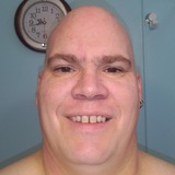 Jorj from English Harbour West | Man | 44 years old | Capricorn