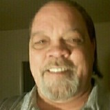 John from Michigan City   Man   64 years old   Pisces