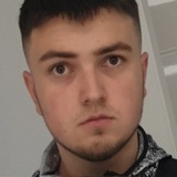 Joshua from Nottingham   Man   21 years old   Pisces
