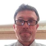 Billy from Gibsonton | Man | 55 years old | Sagittarius