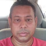 Monir from Berlin | Man | 41 years old | Capricorn