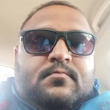 Ruchir from Rajkot | Man | 38 years old | Capricorn