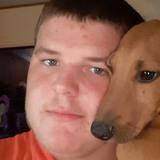 Jake from Kiln   Man   20 years old   Virgo
