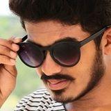 Rajkumar from Gajuwaka | Man | 21 years old | Capricorn