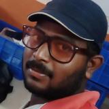 Prasanth