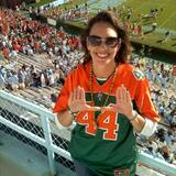 Celsa from La Grange | Woman | 40 years old | Pisces