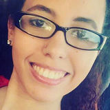 Becky from Homestead | Woman | 25 years old | Virgo