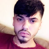 Garcia from Oak Lawn | Man | 25 years old | Sagittarius