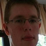 Jannik from Dorsten | Man | 25 years old | Aries
