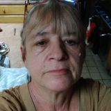 Ruby from Coal Township | Woman | 60 years old | Scorpio