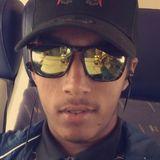 Adamdlazone from Miramas | Man | 22 years old | Virgo