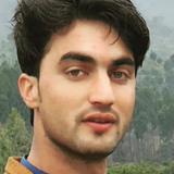 Armankhan11Ah from Riyadh | Man | 24 years old | Pisces