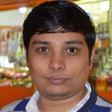 Darshan from Shirpur | Man | 32 years old | Pisces