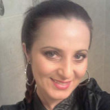 Anelie from Bremen | Woman | 37 years old | Capricorn